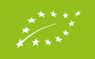 eu-organic-logo-600x400